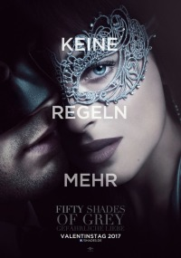 Fifty Shades Of Grey 2 Streamcloud German